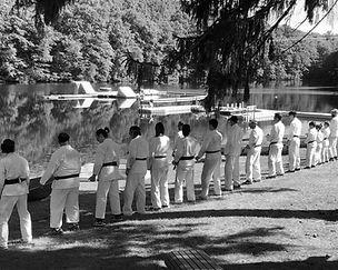 karatecamp_edited.jpg