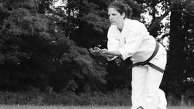 Tenchi Dojo Adds New Instructor