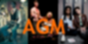 StaircaseFacebookBanner AGM.png