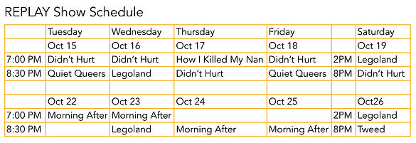 Replay show sched.jpg