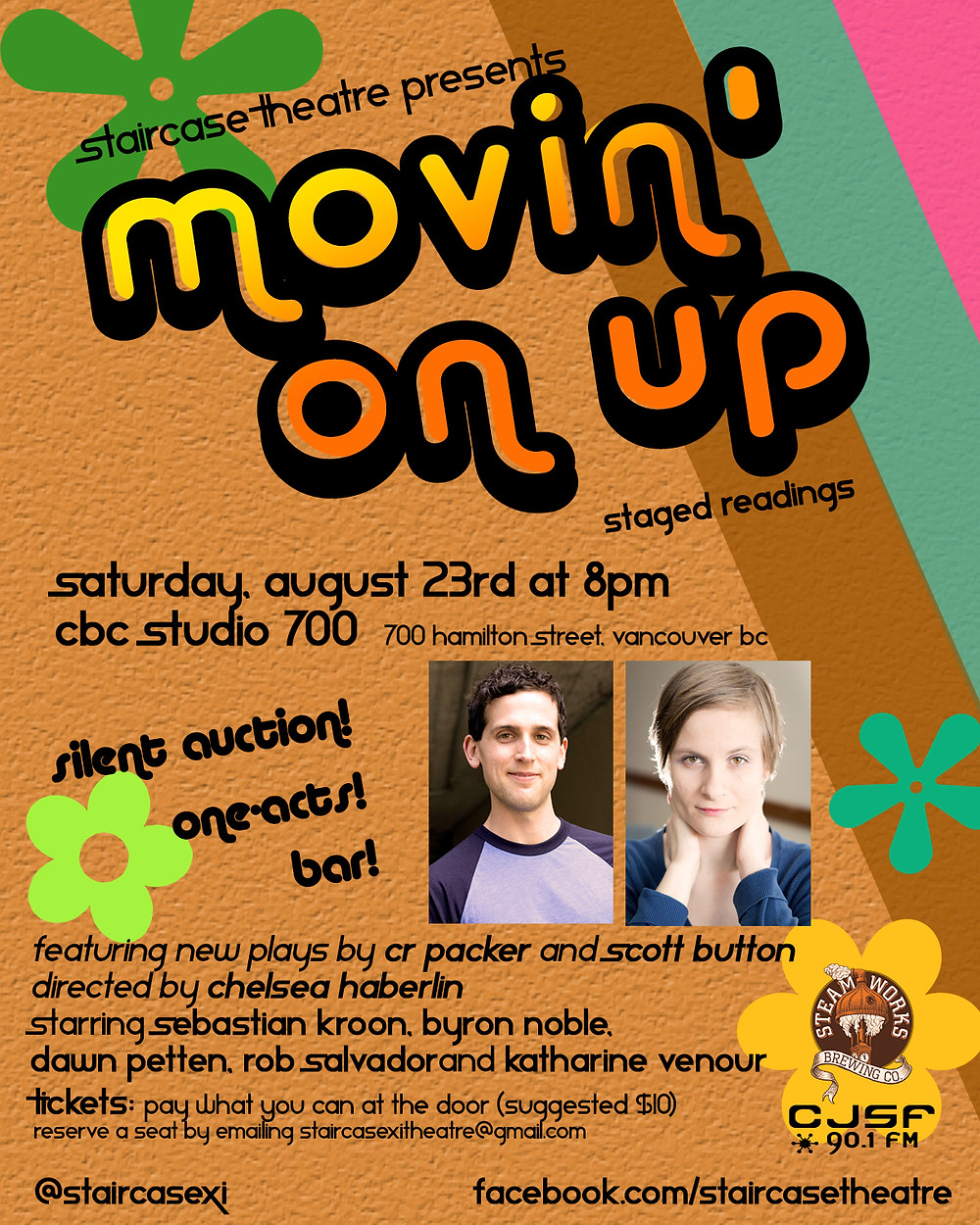 movin on up poster 08-15-14.jpg