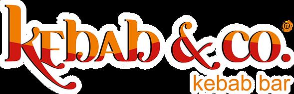 Kebab&Co.png