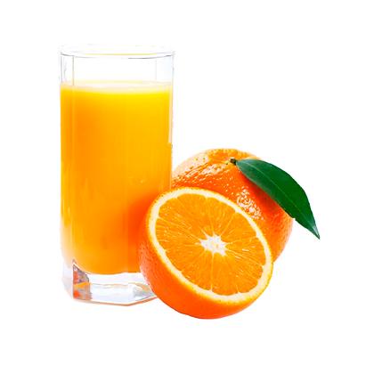 Bebidas pré feitas mix