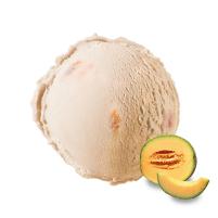 Gelado de Meloa 5L