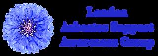 London Asbestos Support Logo.png