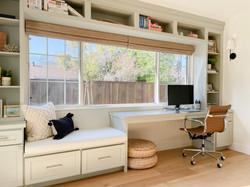 office-built-ins-design