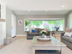 neutral-coastal-familyroom