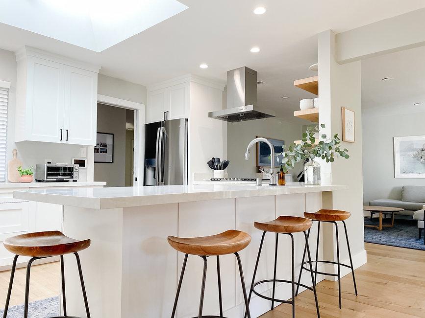 kitchen-design-marin-county.jpeg