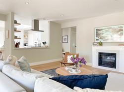 california-coastal-living-room