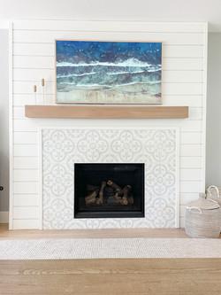 shiplap-fireplace-inspiration