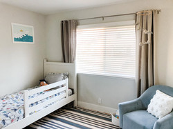 coastal-kids-room-design-marin