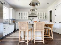 large-coastal-white-kitchen