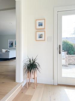 california-casual-interiors