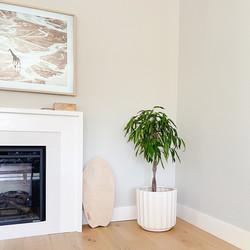 simple-modern-fireplace