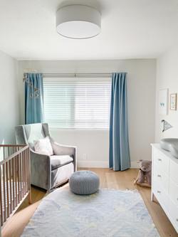 marin-nursery-design