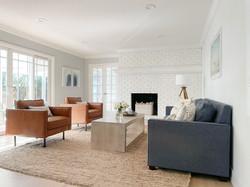 blue-sofa-neutral-living-room