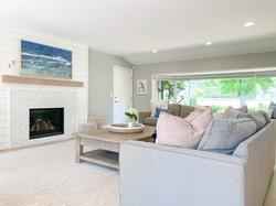 transitional-neutral-livingroom