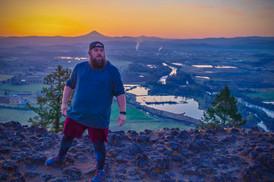 Andy Lower Table Rock Sunrise.jpeg