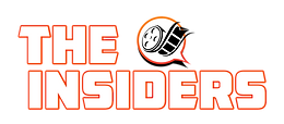 The Insiders.png