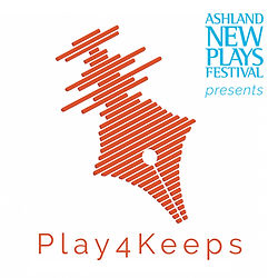 Play4Keeps_logo_with_anpf_white_backgrou