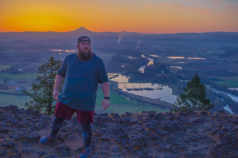 Andy Lower Table Rock Sunrise.jpg