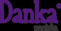 Logotipo Pantones.png