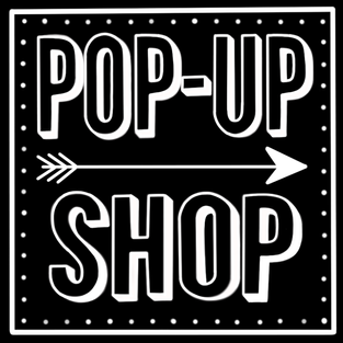 blt17550029a6b318df-Pop-up_Shop_Generic_