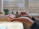 stookkamer miniatuur.jpg