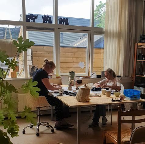 stookkamer_klei workshop.jpeg