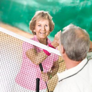 Stookkamer 60+badminton .jpg