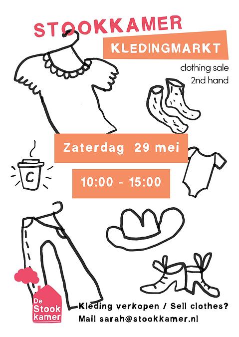 stookkamer clothing sale.png