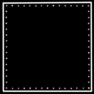 stookkamer zwart vierkant.png