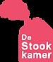 stookkamer logo.png