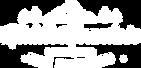 MiddleMountain_TaxServices_Logo_white.pn