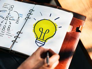Webinar: Oszczędności w firmie - jak optymalizować codzienne koszty?