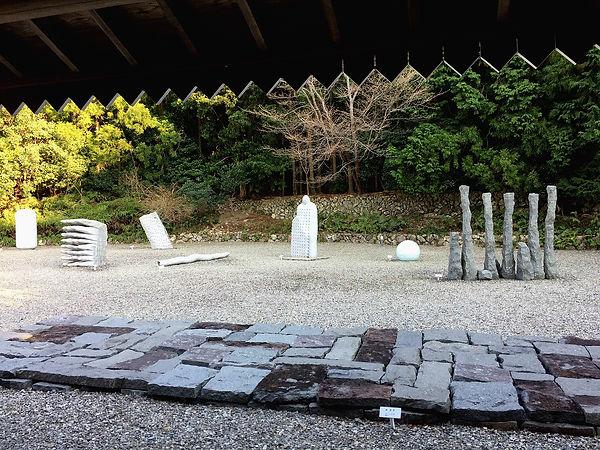 別館 彫刻館 宇空(うくう).jpg