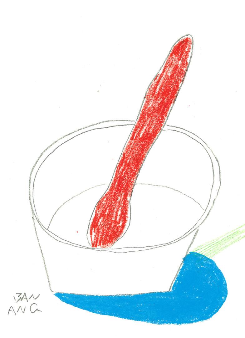 食べ終わったアイス.jpg