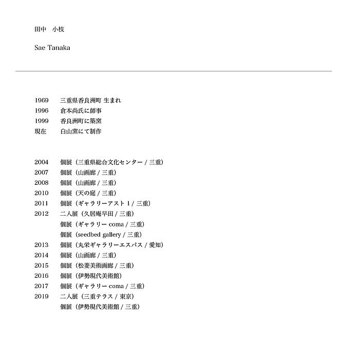 略歴.png