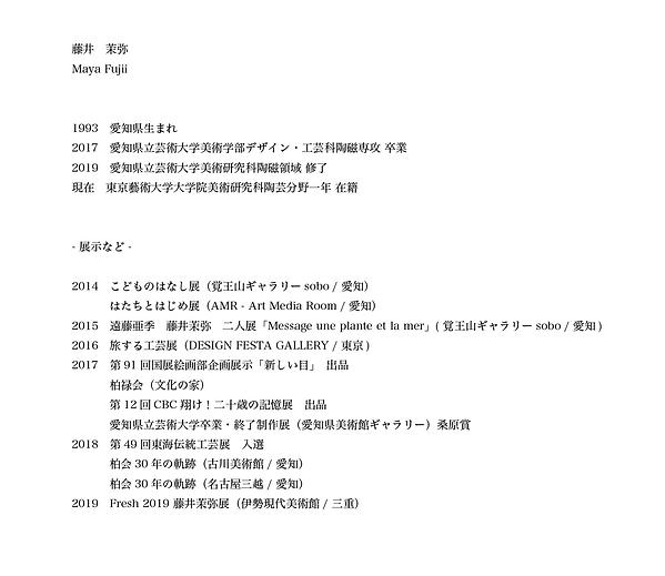 藤井茉弥 展_略歴.png
