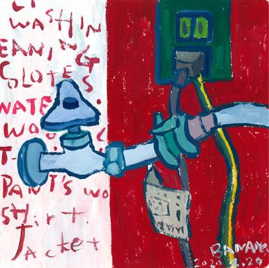洗濯機の水栓.jpg