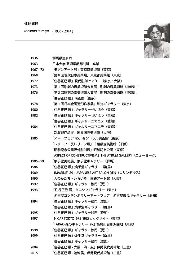 住谷正巳_略歴.png