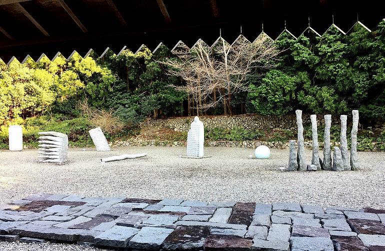 1. 「彫刻庭園」.jpg