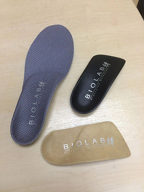 orthotics, orthotic, insoles, custom made insoles, best insoles in malaysia, treatment for feet pain