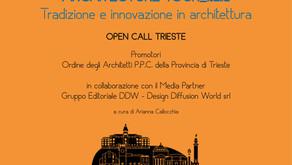 ARCHITECTURE TOUR Italia: Tradizione e innovazione in architettura
