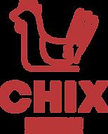 CHIX LOGO RED TRANSPARENT.png