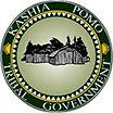 thumb_kashia-pomo-tribal-government.jpg