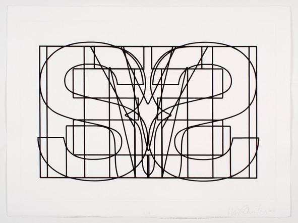 Symmetrical Jails