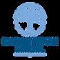School_Logo_Blue.png