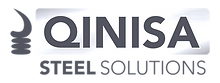 Qinisa%25252525252520logo_edited_edited_