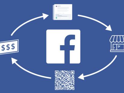 Si vas a comenzar a crear anuncios en Facebook, debes tomar en cuentas lo siguiente